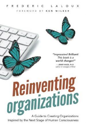 ReinventingOrganizations