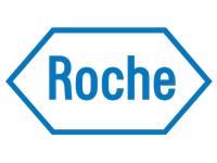 Roche-200