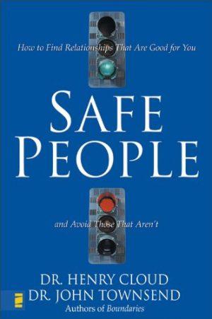 SafePeople