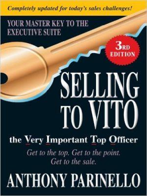 SellingToVITO