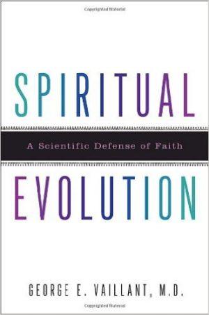 SpiritualEvolution-AScientificDefenseOfFaith