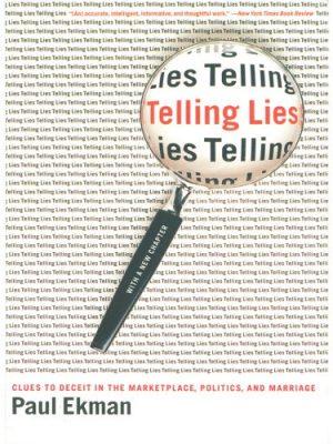 TellingLies