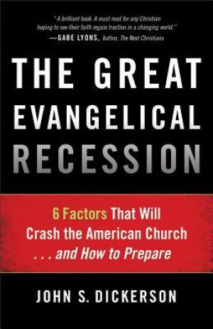 The-Great-Evangelical-Recession