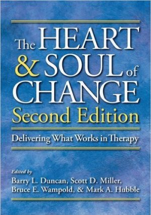 The-Heart-and-Soul-of-Change-Delivering-What-Works-in-Therapy