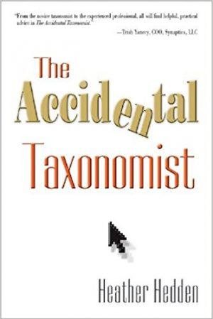TheAccidentalTaxonomist