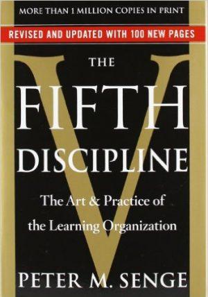 TheFifthDiscipline