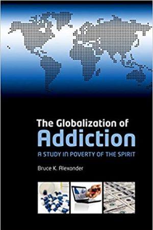 TheGlobalizationOfAddiction