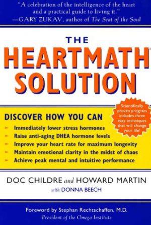TheHeartMathSolution