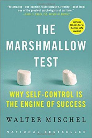 TheMarshmallowTest