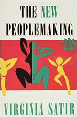 TheNewPeoplemaking