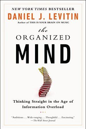 TheOrganizedMind