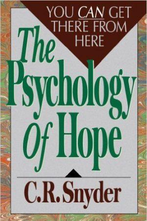 ThePsychologyOfHope