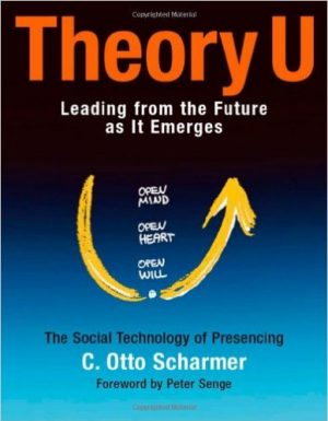 Theory-U-Learning-from-the-Future-as-It-Emerges