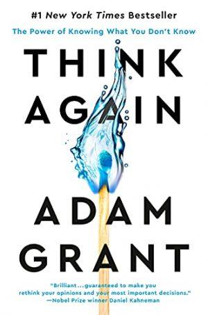 ThinkAgain