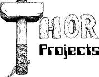 ThorProjects-200