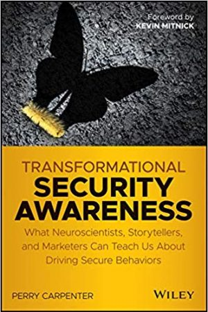 TransformationalSecurityAwareness