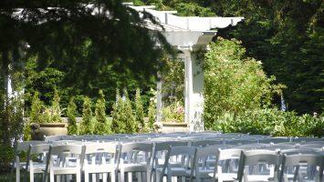 WeddingChairs-16x9