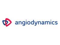 angiodynamics-200