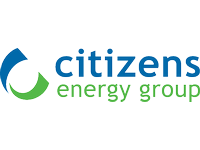 citizens-200