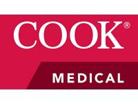 cook-200