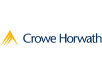 crowe-200